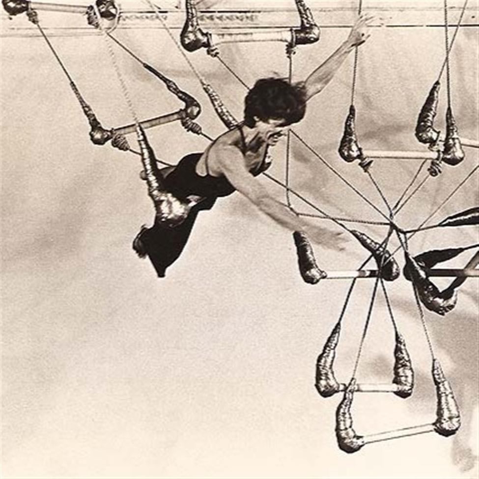 V priebehu prvého januárového týždňa sa v Tabačke zíde medzinárodná skupina  vzdušných akrobatiek a akrobatov. Spája ich spoločná téma geografickej a  ideovej ... 8167cc8083