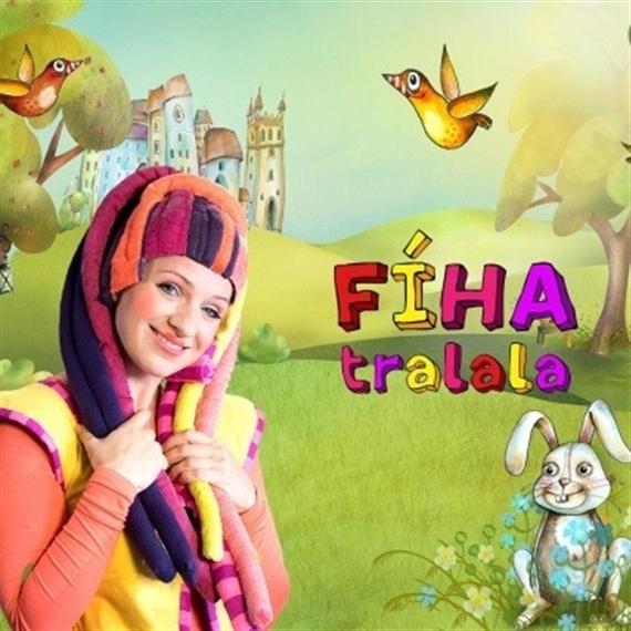 Fíha Tralala - Frýdek-Místek
