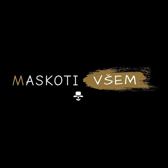 Maskotivsem.cz - Voucher - Mickey Mouse & Minnie