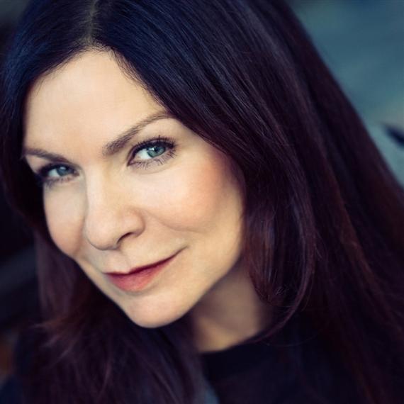 Anna K - Akusticky - Frýdek-Místek