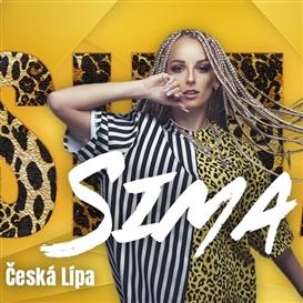 SIMA v České Lípě