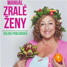 Talkshow Haliny Pawlowské - Žďár nad Sázavou