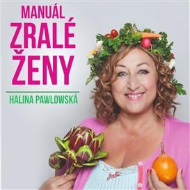 Talkshow Haliny Pawlowské – Bystřice pod Hostýnem