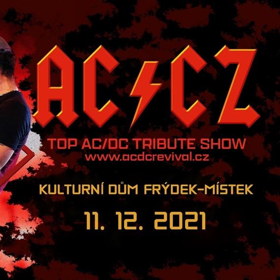 AC/CZ -